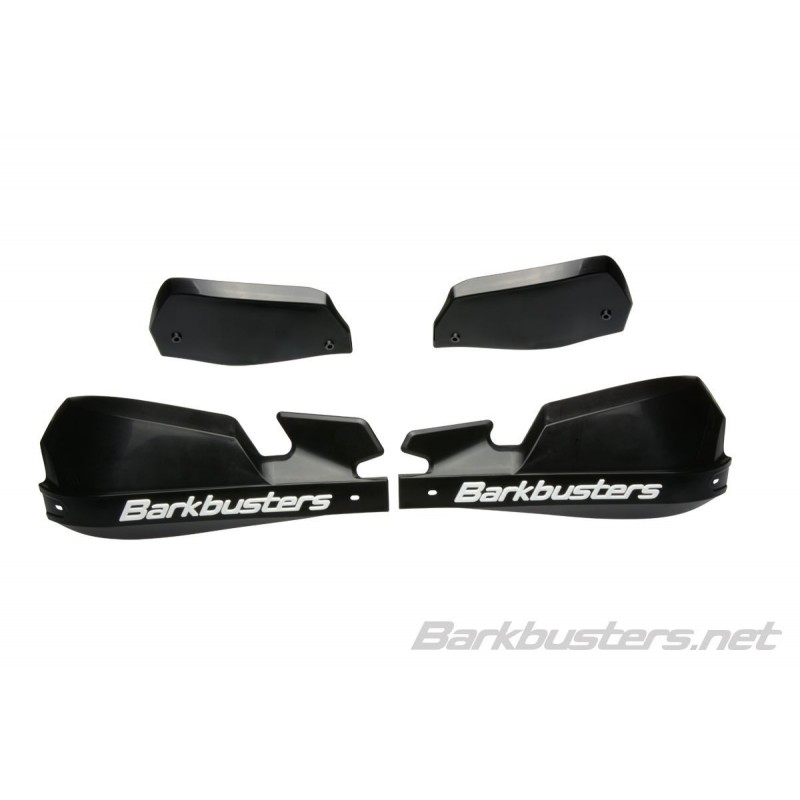 Barkbusters VPS Spare Plastic Guards