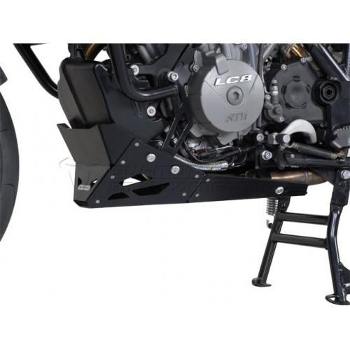 SW-MOTECH Engine Guard KTM 990 SMT