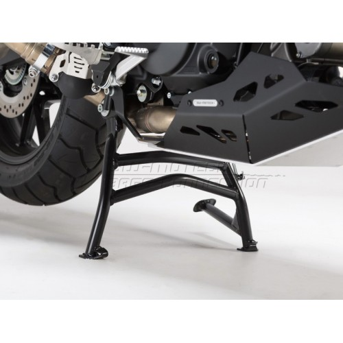 SW-MOTECH Centerstand for Suzuki DL 1000 V-Strom