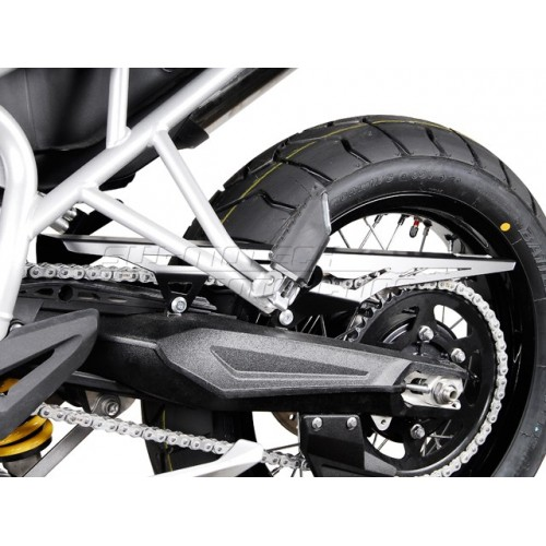 SW-MOTECH Chain Guard for Tiger 800XC / Tiger 800