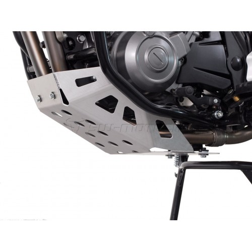 SW-MOTECH Engine Guard XT 660