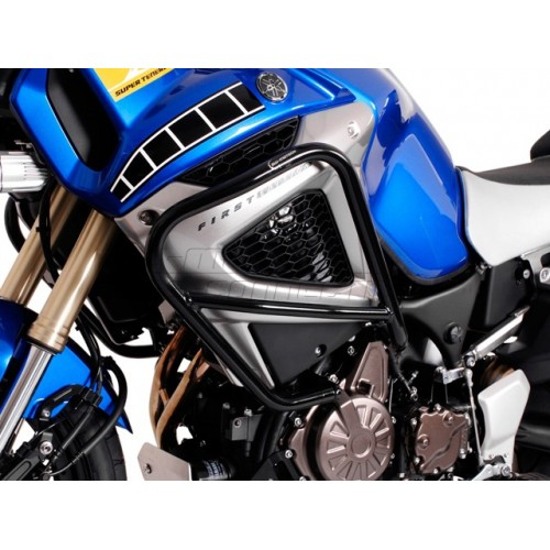 SW-MOTECH Crashbars XT 1200 Super Tenere 2010+