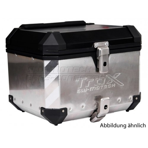 SW-MOTECH Trax Reflective Tape for 2 Panniers or 1 Top Box