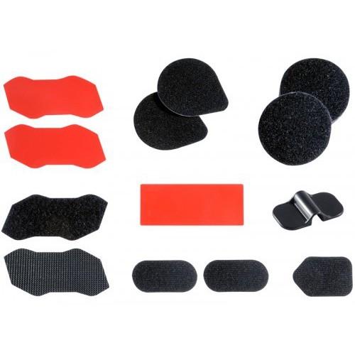 Sena SMH 10 R Slim Supplies Kit