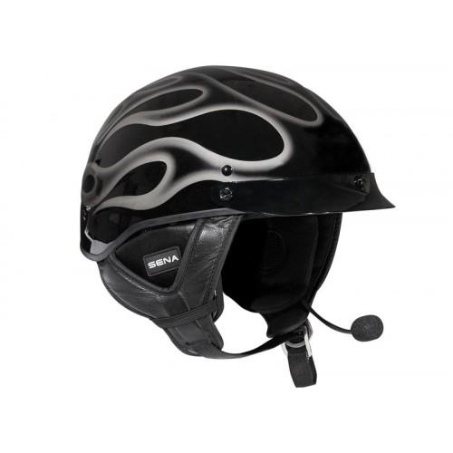 Sena SPH10H-01 (Harley Style Helmets)