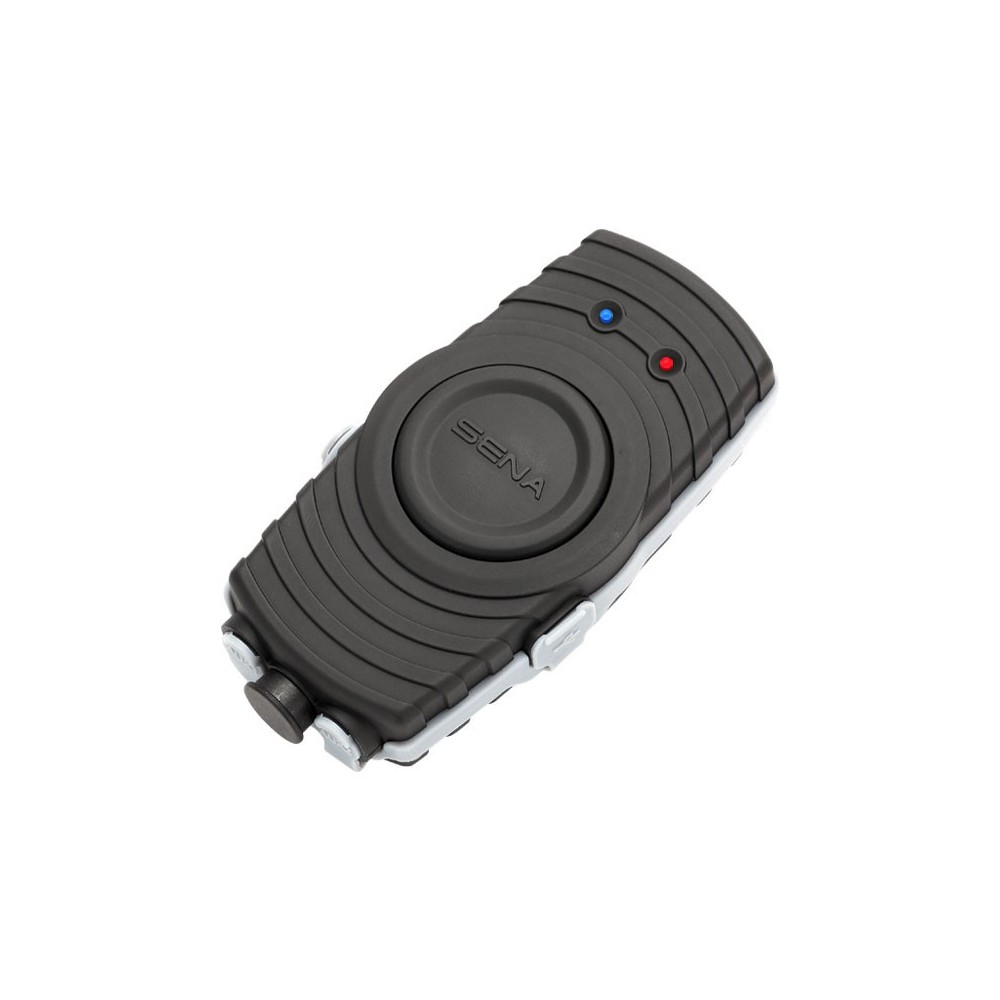 0bc03818839 The SR10 Two-way Radio Adapter allows you to talk wirelessly with ...