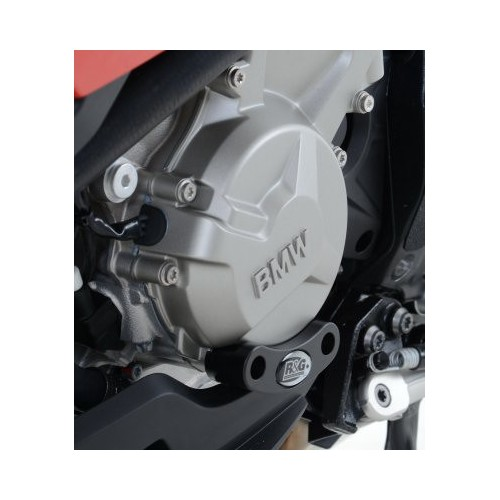 R&G Engine Case Slider for BMW S1000XR ('15-) - LHS