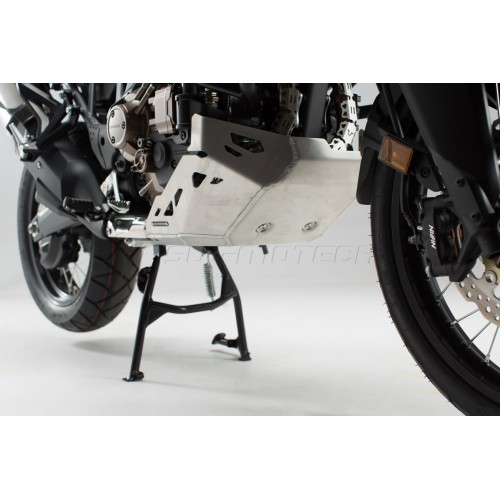 SW-MOTECH Honda Engine guard for Honda CRF 1000L Africa Twin