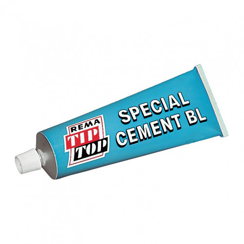 Rema Tip Top Special Cement BL - 30 Grams
