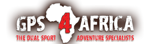 GPS 4 Africa